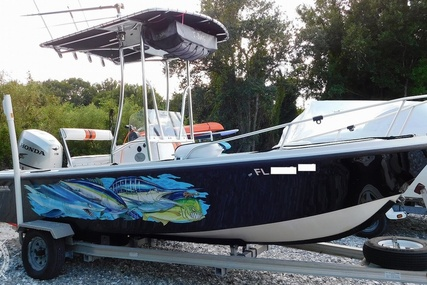 Mako 181 for sale in United States of America for $14,000 (£10,689)