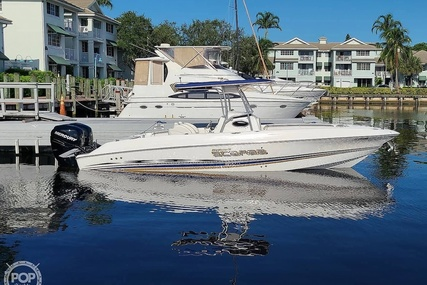 Scarab Sport 29 for sale in United States of America for $94,500