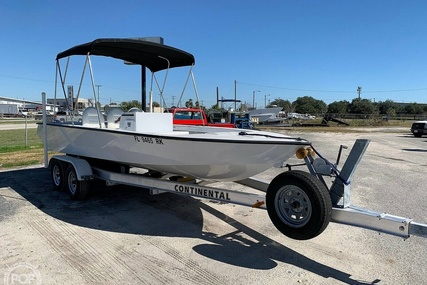 Smoky Mountain Boats 22 for sale in United States of America for $70,000 (£54,194)