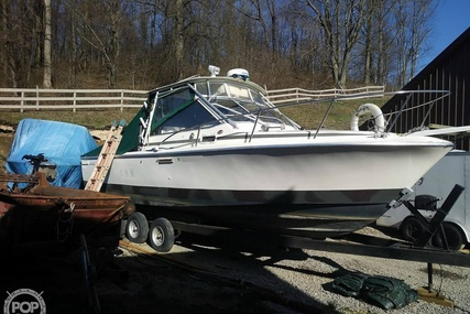 Phoenix 28 Custom for sale in United States of America for $21,500 (£16,158)