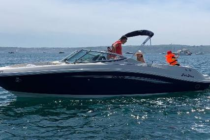 Sea Ray 230 Select for sale in United Kingdom for £29,995