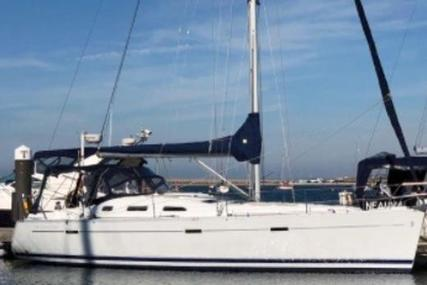 Beneteau Oceanis 393 for sale in United Kingdom for £79,950