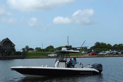 Blackwood 27 for sale in United States of America for $129,990 (£101,993)