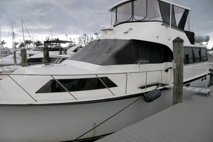 Ocean Yachts 48 Motor Yacht for sale in United States of America for $199,900 (£152,753)