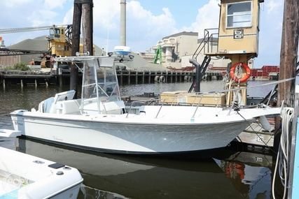 Wellcraft 23 Fisherman for sale in United States of America for $23,250 (£18,252)