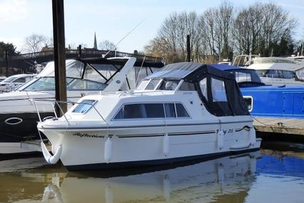 Viking Yachts 215 for sale in United Kingdom for £20,950