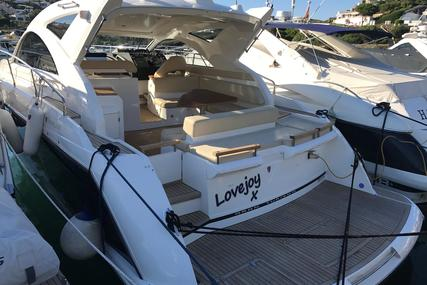 Fairline Targa 44 for sale in Spain for €229,995 (£198,306)