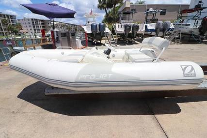 Zodiac Projet 350 for sale in United States of America for $6,000 (£4,572)