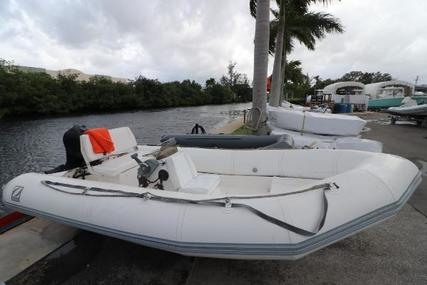 Zodiac 14 for sale in United States of America for $5,000 (£3,810)