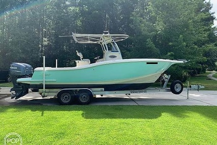 Scout 280 Sportfish for sale in United States of America for $87,500 (£68,584)