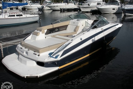 Regal 24 FasDeck for sale in United States of America for $39,900 (£31,322)