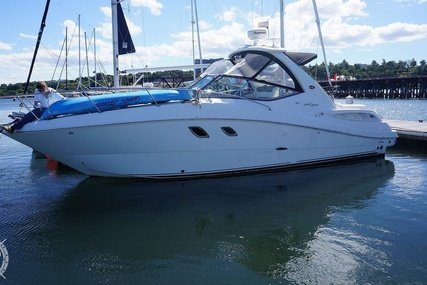 Sea Ray 310 Sundancer for sale in United States of America for $85,500 (£66,194)