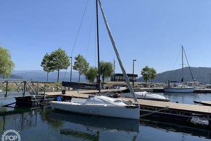 Beneteau Seascape 18 for sale in United States of America for $32,300 (£25,007)