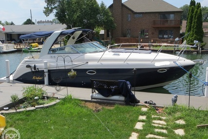 Rinker Fiesta Vee 312 for sale in United States of America for $75,600 (£53,419)