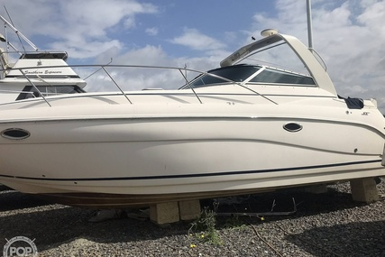 Rinker Fiesta Vee 312 for sale in United States of America for $49,500 (£36,101)