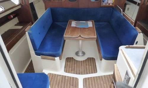 Image of Gemini Marine 105 MC Catamaran for sale in Greece for £54,950 Preveza, , Greece