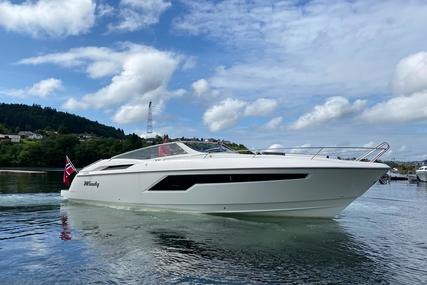 Windy 39 Camira for sale in Norway for kr3,690,000 (£308,103)