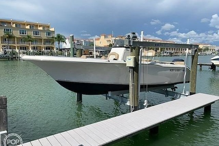 Key West 239 FS for sale in United States of America for $44,900 (£35,080)