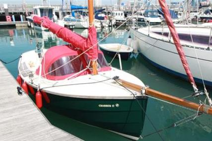 Cornish Crabbers Crabber 17 for sale in United Kingdom for £14,000