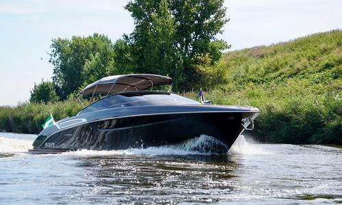 Image of Riva mare 38 #19 for sale in Netherlands for €895,000 (£820,386) Netherlands