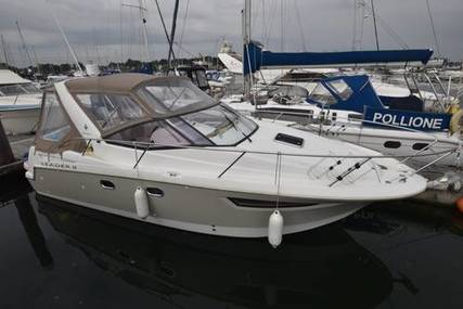 Jeanneau Leader 8 for sale in United Kingdom for £79,950