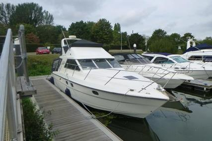 Fairline Corsica for sale in United Kingdom for £67,500
