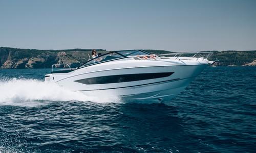 Image of Beneteau FLYER 10 for sale in Malta for €98,100 (£89,590) Malta