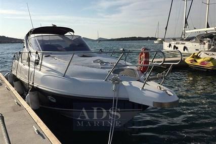 Salpa Laver 32.5 for sale in Croatia for €69,900 (£64,046)