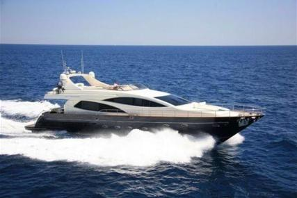Riva 85 Opera Super for sale in Spain for €1,799,000 (£1,630,459)