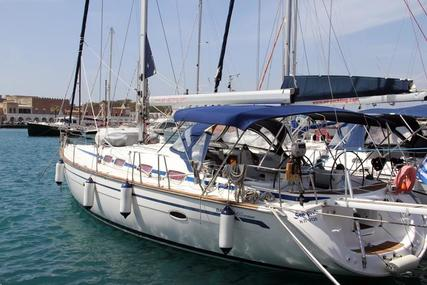 Bavaria Yachts Cruiser 46 for sale in Greece for €84,950 (£72,905)