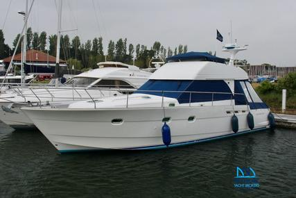 Beneteau Antares 13.80 for sale in United Kingdom for £149,950