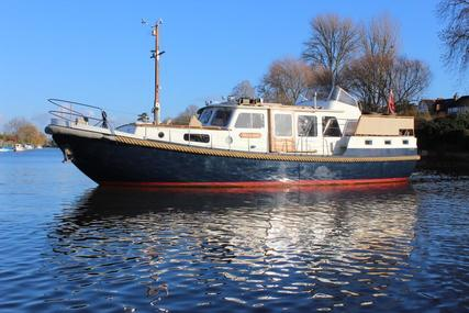 Custom Built De Valk 12.30 AK for sale in United Kingdom for £69,995