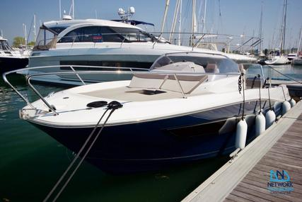 Jeanneau Cap Camarat 7.5 WA for sale in United Kingdom for £52,000