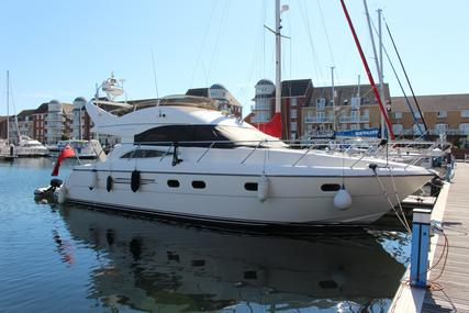 Princess 45 for sale in United Kingdom for £199,995