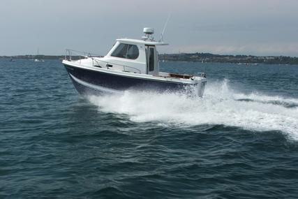 Covefisher Swift 700 for sale in United Kingdom for £32,999