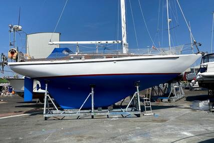 Custom Built Bruce Clarke for sale in United Kingdom for £29,950