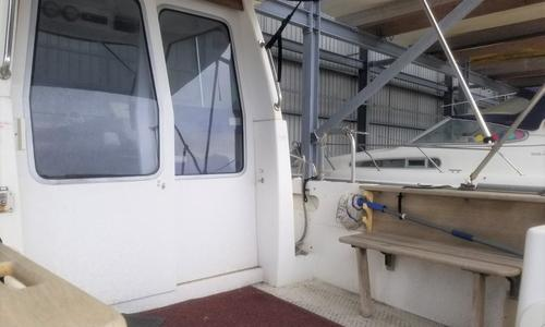 Image of Covefisher Swift 700 for sale in United Kingdom for £32,999 Portland, United Kingdom