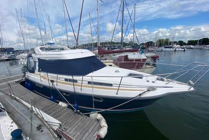Nimbus 310 Coupe for sale in United Kingdom for £69,950