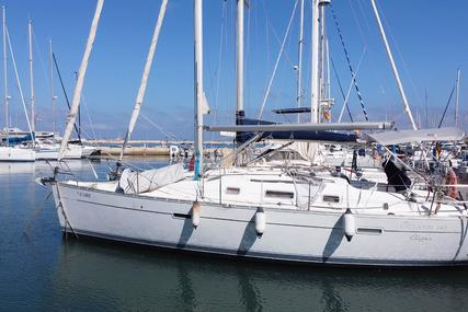 Beneteau Oceanis 343 Clipper for sale in United Kingdom for €48,000 (£43,503)
