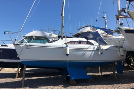 Hunter Ranger 245 for sale in United Kingdom for £14,950