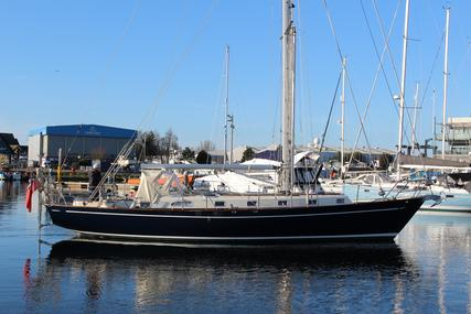 Bowman 42 for sale in United Kingdom for £225,000