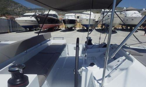 Image of Lagoon 450 for sale in  for €459,000 (£418,330) Dubrovnic,