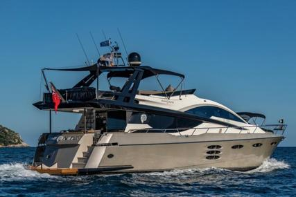 Unclassified 78 FLYBRIDGE for sale in Spain for €3,200,000 (£2,922,401)