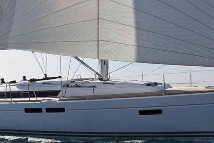 Jeanneau Sun Odyssey 469 for sale in  for €145,000 (£132,912)
