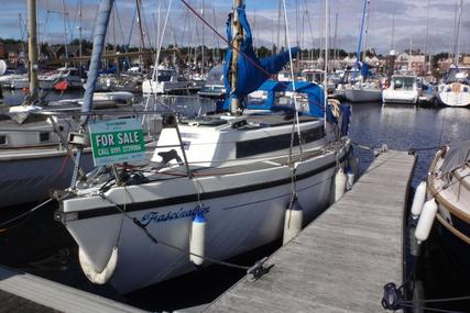 Colvic Sailer 26 for sale in United Kingdom for £7,995