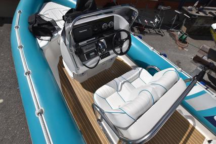 Cobra 755 Nautique for sale in United Kingdom for £59,500