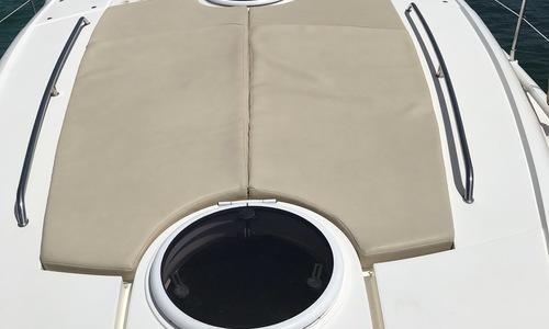 Image of Fairline Targa 38 for sale in Spain for £169,950 Mallorca, Spain