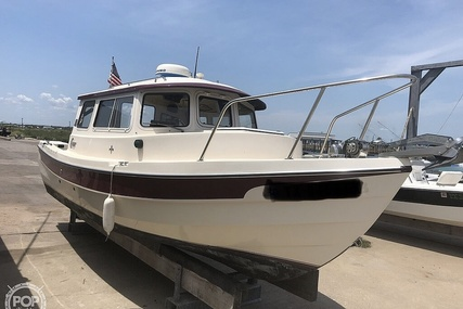C-Dory 22 Cruiser for sale in United States of America for $56,900 (£41,132)
