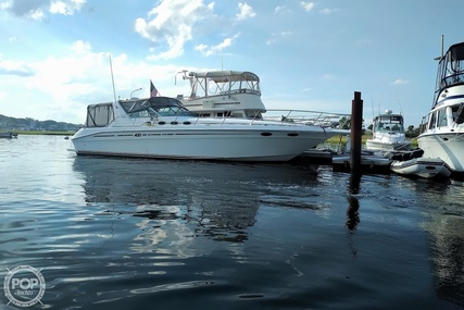 Sea Ray 400 Express Cruiser for sale in United States of America for $62,500 (£45,522)