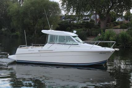 Jeanneau Merry Fisher 655 for sale in United Kingdom for £24,950